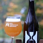 Hill Farmstead Society & Solitude #5