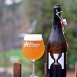 Hill Farmstead Simcoe Pale Ale