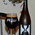 Hill Farmstead Foster