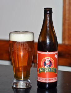 Russian River Blind Pig