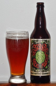 Resonation Pale Ale