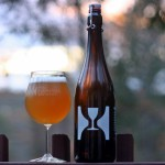Hill Farmstead Citra