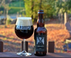 Hill Farmstead Elaborative