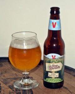 Victory Hop Ranch