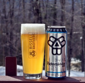 Bissell Brothers