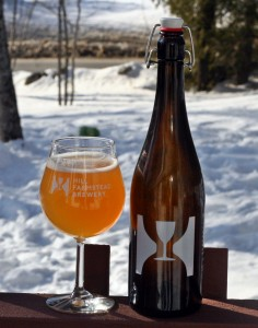 Hill Farmstead Excursions 1