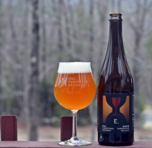 Hill Farmstead E