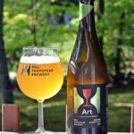 hill-farmstead-art