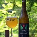 hill-farmstead-barrel-aged-dorothy
