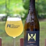 hill-farmstead-elaborative-four
