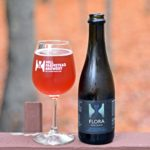 hill-farmstead-flora-blue-black