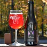 hill-farmstead-flora-blue-black-raspberry