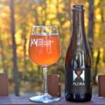 hill-farmstead-flora-cherry