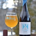 hill-farmstead-flora-cuvee