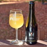 hill-farmstead-flora-peaches-pears