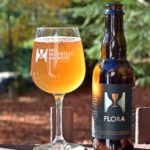hill-farmstead-flora-satsuma