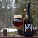 hill-farmstead-hygge