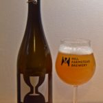 hill-farmstead-of-first-last-things