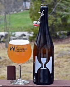 hill-farmstead-society-solitude-6