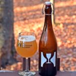 hill-farmstead-society-solitude-8