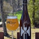 hill-farmstead-sumner