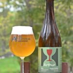 hill-farmstead-vic-secret-dh-arthur