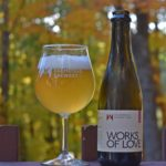 hill-farmstead-works-of-love-thereiz