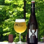 Hill Farmstead Mary