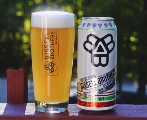 Bissell Brothers Baby Genius