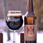 Hill Farmstead Earl