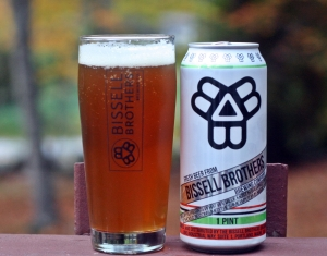 Bissell Brothers Bucolia