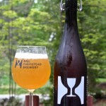 Hill Farmstead Conduct of Life #1