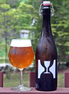 Hill Farmstead Excursions #3