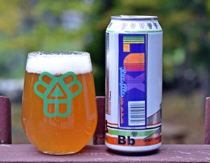 Bissell Brothers Lux