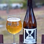 Hill Farmstead Civil Disobedience 15