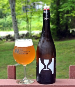 Hill Farmstead Society & Solitude #1