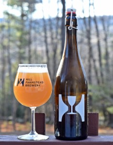 Hill Farmstead Excursions #5