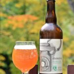 trillium-brewing-dialed-in