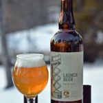 trillium-brewing-launch-beer