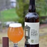 trillium-brewing-fort-point-enigma-dh