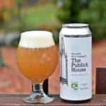 trillium-brewing-the-publick-house-ddh